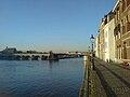 Maastricht maas view.jpg
