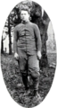 Mac McLaurin (Taps 1908).png