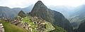Machu Picchu View.jpg