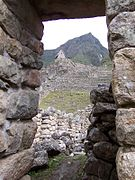 Machu Picchu door frame.jpg