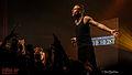 Macklemore- The Heist Tour Toronto Nov 28 (8228402886).jpg