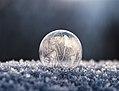 Macro view of frozen winter ball (Unsplash).jpg