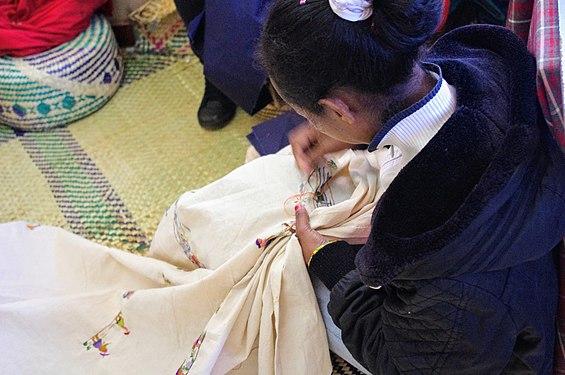 Madagascar embroidery workshop.jpg