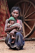 Madagascar woman with child.jpg