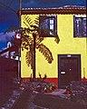 Madeira-60-Monte-Haus-2000-gje.jpg