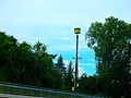 Madison Civil Defense Siren - panoramio (2).jpg