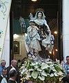 Madonna del Carmine, Torremaggiore (FG).jpg