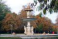 Madrid 2015 10 25 2942 (26455022551).jpg