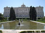Madrid Palacio Real.jpg