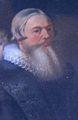 Mads Jensen Medelfar (från epitafium).jpg