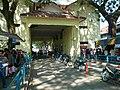 Mae Sai Tachilek border crossing - panoramio - gary4now.jpg