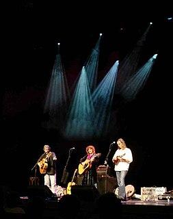 Magna Carta (band) band