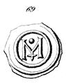Magnus III 01.png