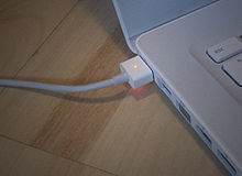 Magsafe charging.JPG