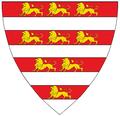 Magyar Garda seal.PNG