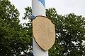 Maibaum Sendling-Westpark 1967.jpg