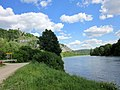 Main-Donau-Kanal, Essing - panoramio.jpg