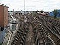 Main Line - geograph.org.uk - 1564893.jpg