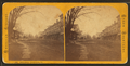 Main Street, Brattleboro, Vt, from Robert N. Dennis collection of stereoscopic views.png