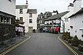 Main Street, Hawkshead - geograph.org.uk - 503292.jpg