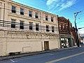 Main Street, Marshall, NC (45964219434).jpg