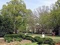 Main academic quad - panoramio.jpg