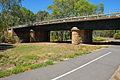 Main north road willaston ridge (12607949864).jpg