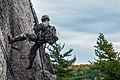 Maine National Guard (37175025524).jpg