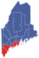 Mainegovelection2002.png