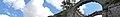 Maintenon Wikivoyage Banner.jpg