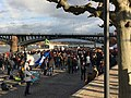 Mainz Corona Protest 13 Mar 2021.jpg