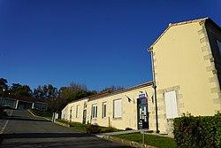 Mairie école 1003957.JPG