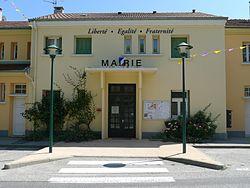 Mairie Alboussière 2011-08-23-002.jpg