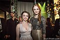 "Maisie Williams and Sophie Turner HBOs ""Game Of Thrones"" Season 3 Seattle Premiere After Party at EMP (8579815748).jpg"