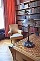 Maison Leon Losseau - bureau biblotheque - coin fenetre.jpg