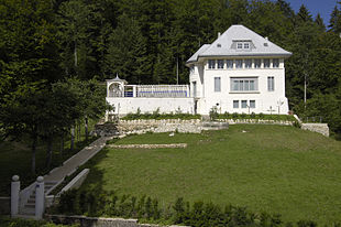 Villa Per Due Famiglie In Affitto A Vaiano Cremasco