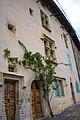 Maison renaissance Bourdeau.jpg