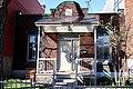 Maisons shoebox dans Rosemont (26).jpg