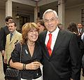 Maitén Montenegro-Sebastián Piñera.jpg
