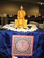 Maitreya Project.jpg