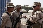 Maj. Gen. Miller visits Camp Dwyer troops 130811-M-ZB219-328.jpg