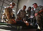 Major Accident Response Exercise 160510-F-AO466-135.jpg