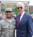 "Major Joseph R. ""Beau"" Biden III National Guard- Reserve Center Building Dedication Ceremony 160530-Z-QH128-346.jpg"