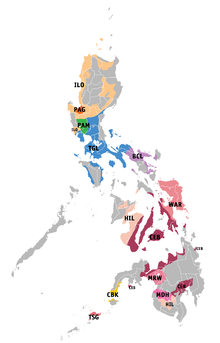 Major Philippine languages.png