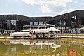 Maker Faire, Berlin (BL7C0188).jpg