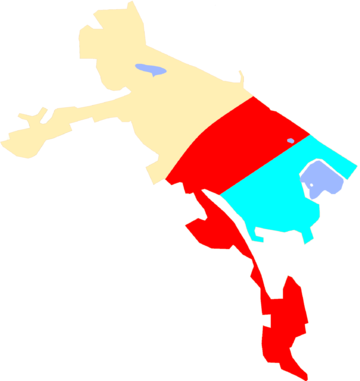 Makhachkala map2.png