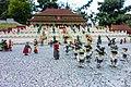 Malaysia - Legoland (25949663773).jpg