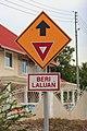 Malaysia Traffic-signs Regulatory-sign-04b.jpg