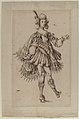 Male Figure in Ballet Costume MET 1970.688.jpg