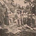 Male Procurers, Masalah 'P', p24.jpg